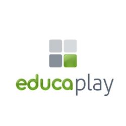 Completar El verso. lenguaje. clase6movera movera - Educaplay
